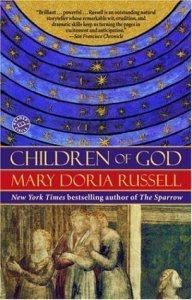 book-cover-children-of-god