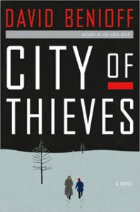 city-of-thieves_l