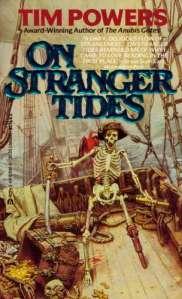 On_Stranger_Tides