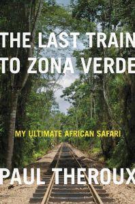 the-last-train-to-zona-verde-my-ultimate-african-safari_original