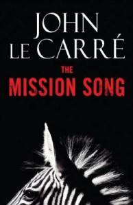 mission_song_le_carre