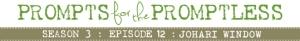 pftpep-s3ep12