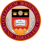 415px-Boston_College_Seal