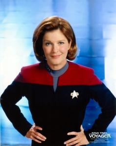 Captain-Janeway-captain-janeway-fan-club-10921140-1188-1498