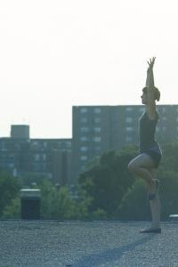 Kristin-Yogasmall