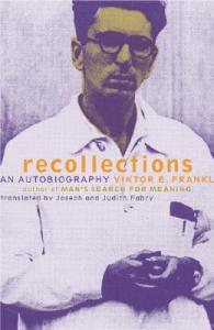 Viktor-Frankl-Recollections-9780738203553